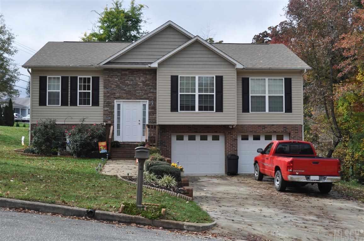 Real Estate for Sale, ListingId: 36157761, Morganton,NC28655