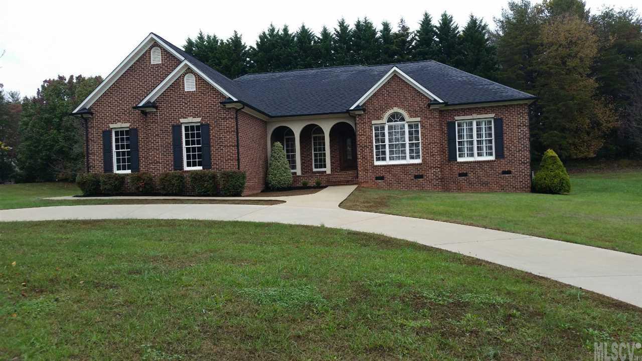 Real Estate for Sale, ListingId: 36171940, Valdese,NC28690