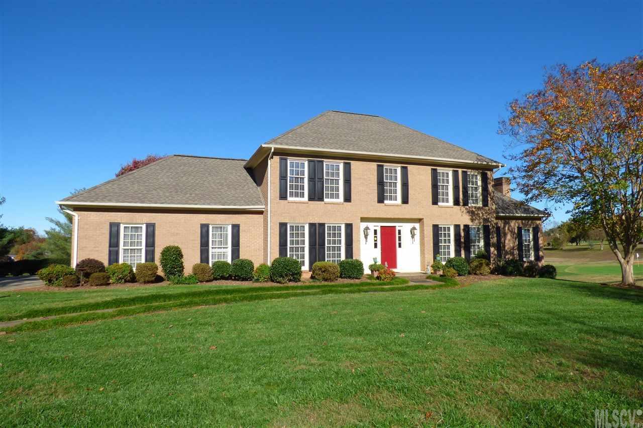 Real Estate for Sale, ListingId: 36183504, Granite Falls,NC28630