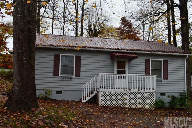 Real Estate for Sale, ListingId: 36193111, Lenoir,NC28645