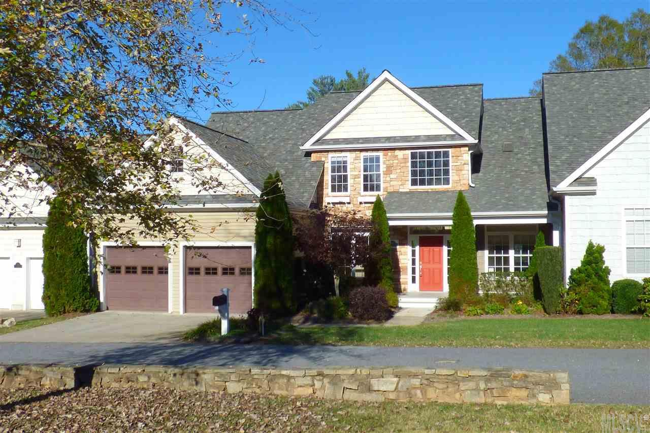Real Estate for Sale, ListingId: 36203359, Hickory,NC28601