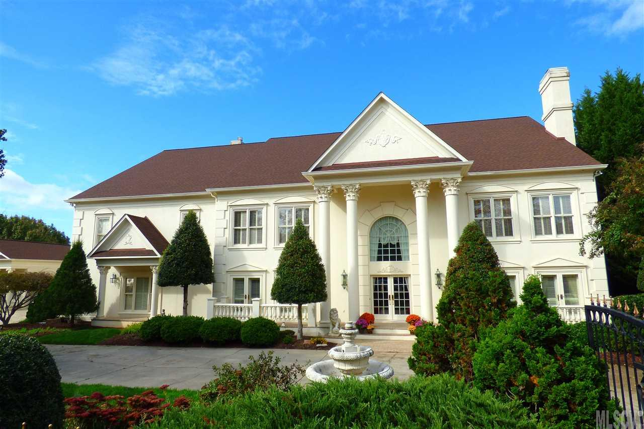 Real Estate for Sale, ListingId: 36216199, Hickory,NC28601