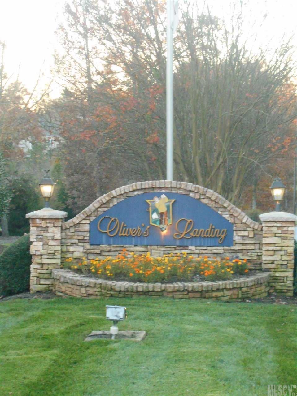 Real Estate for Sale, ListingId: 36216205, Taylorsville,NC28681