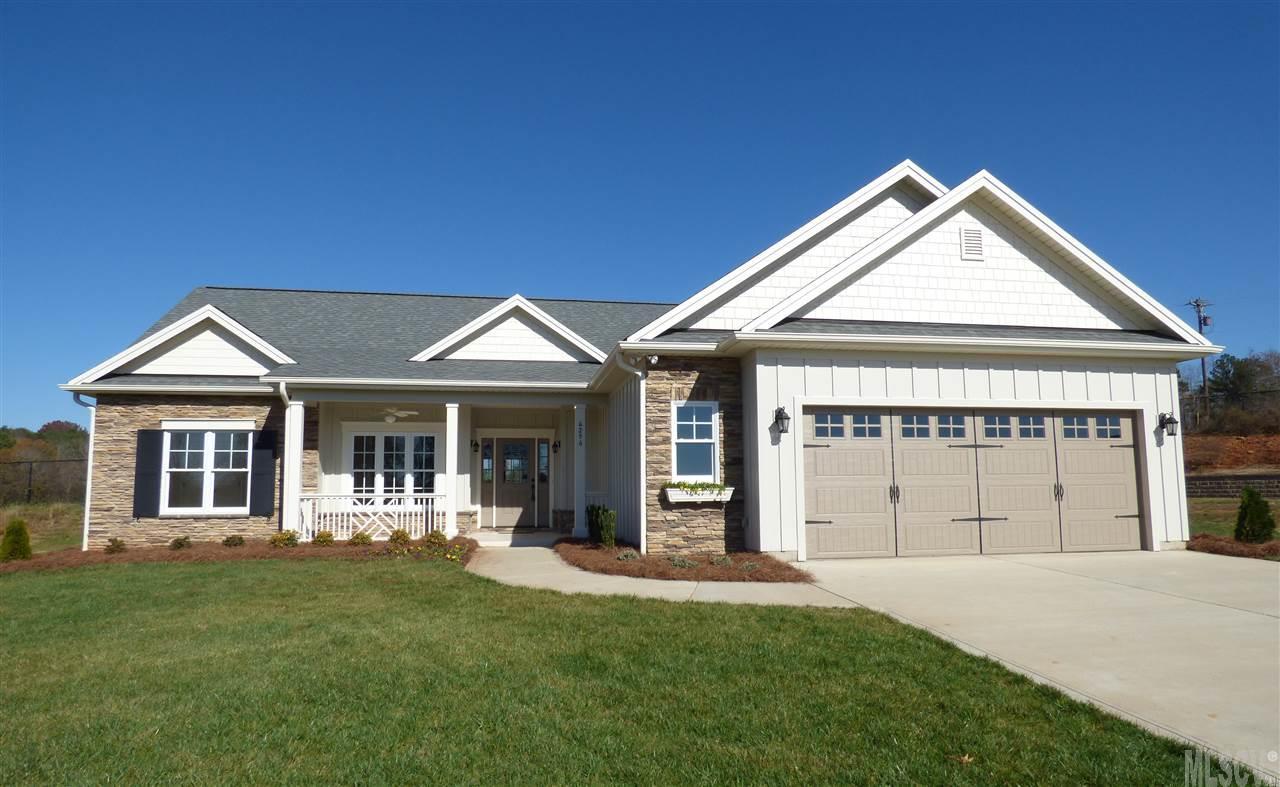 Real Estate for Sale, ListingId: 36269346, Conover,NC28613