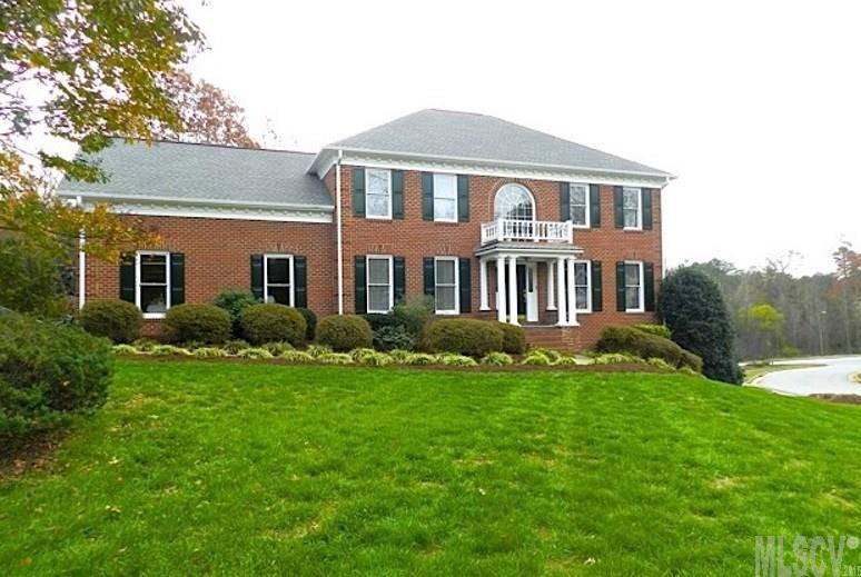 Real Estate for Sale, ListingId: 36358997, Hickory,NC28601