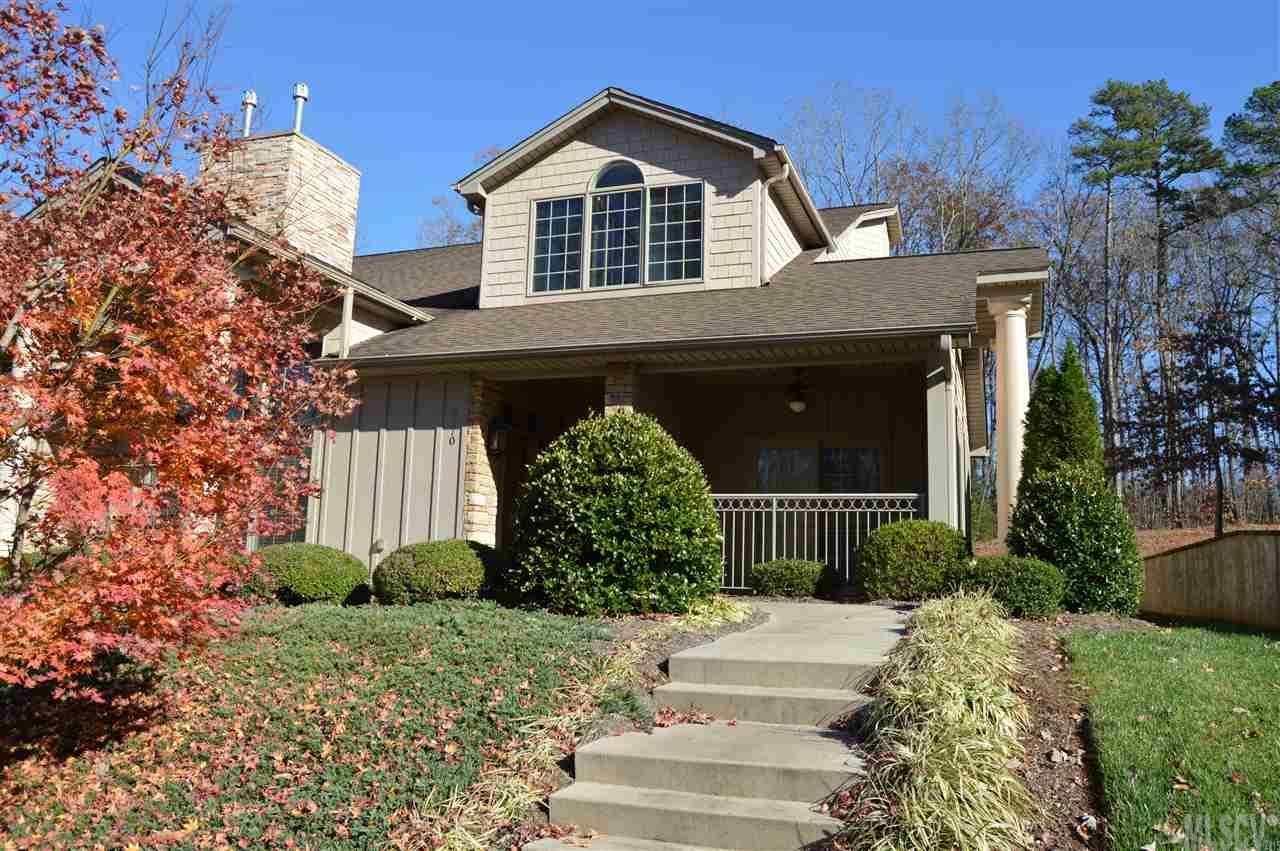 Real Estate for Sale, ListingId: 36376622, Conover,NC28613