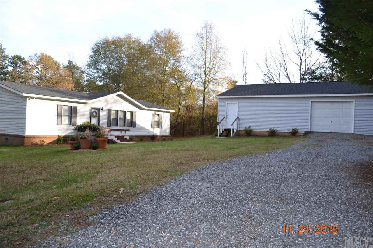 6264 Lynchburg Rd, Hickory, NC 28601
