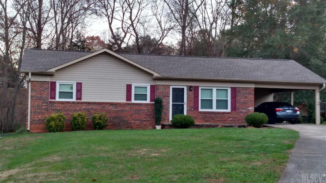 Real Estate for Sale, ListingId: 36392743, Granite Falls,NC28630