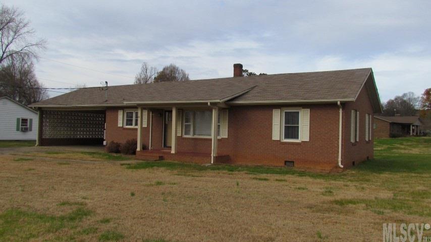 Real Estate for Sale, ListingId: 36395267, Taylorsville,NC28681