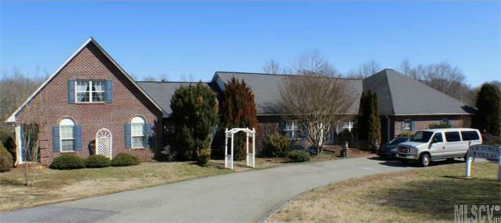 Real Estate for Sale, ListingId: 36424849, Newton,NC28658