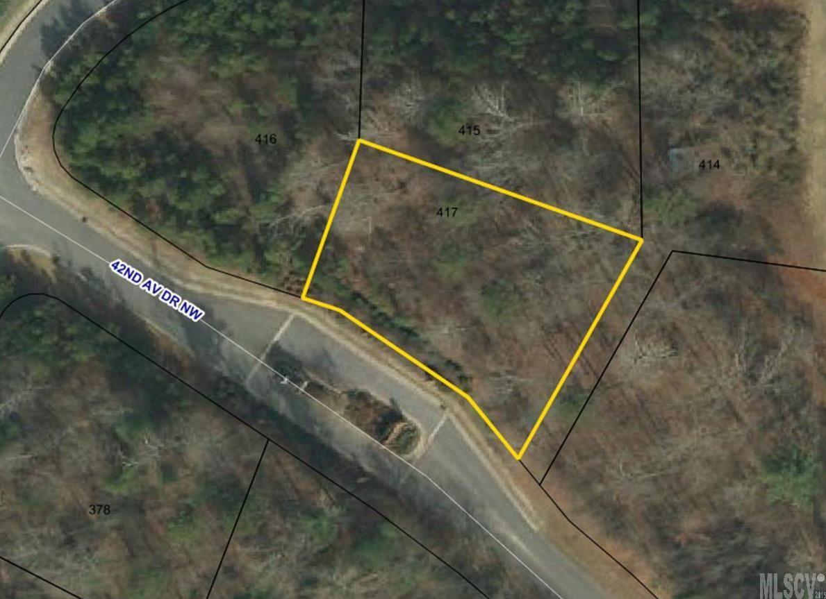 Real Estate for Sale, ListingId: 36427854, Hickory,NC28601