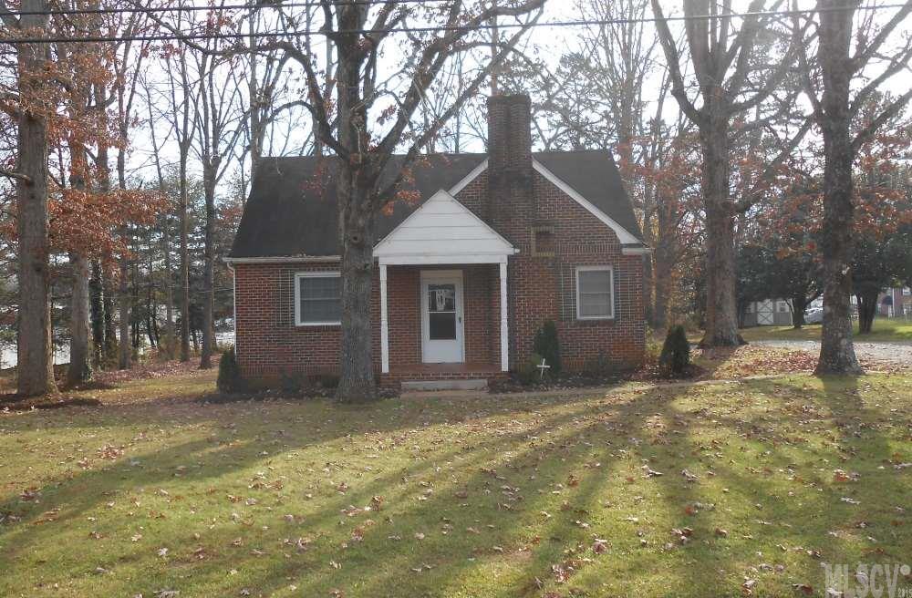 Real Estate for Sale, ListingId: 36531196, Hickory,NC28602