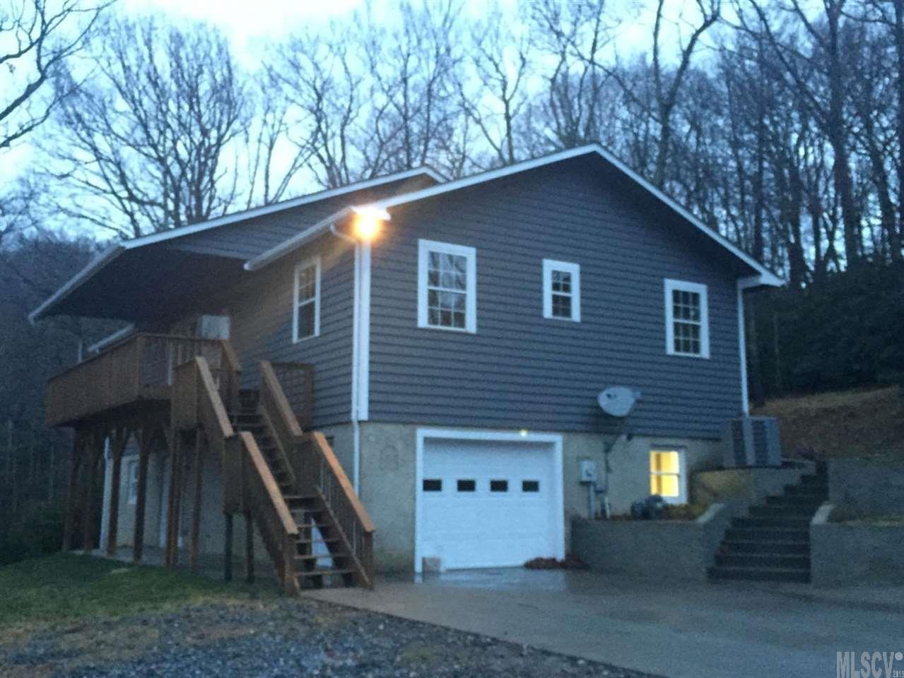 Real Estate for Sale, ListingId: 36676609, Boone,NC28607