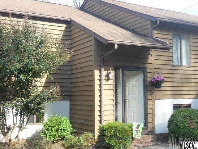 Single Family Home for Sale, ListingId:36803263, location: 1420 11TH ST DR NW Hickory 28601