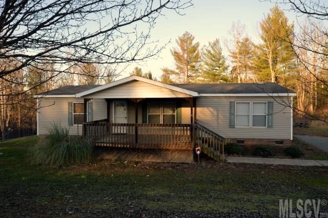 Real Estate for Sale, ListingId: 36872218, Lenoir,NC28645