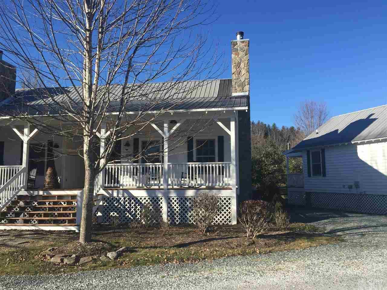 Real Estate for Sale, ListingId: 36960191, Newland,NC28657