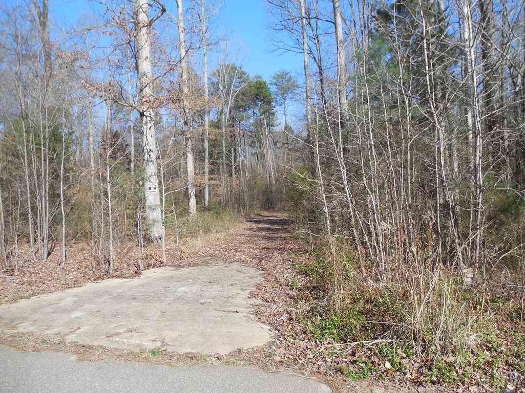 1206 Maiden Wood Cir, Maiden, NC 28650