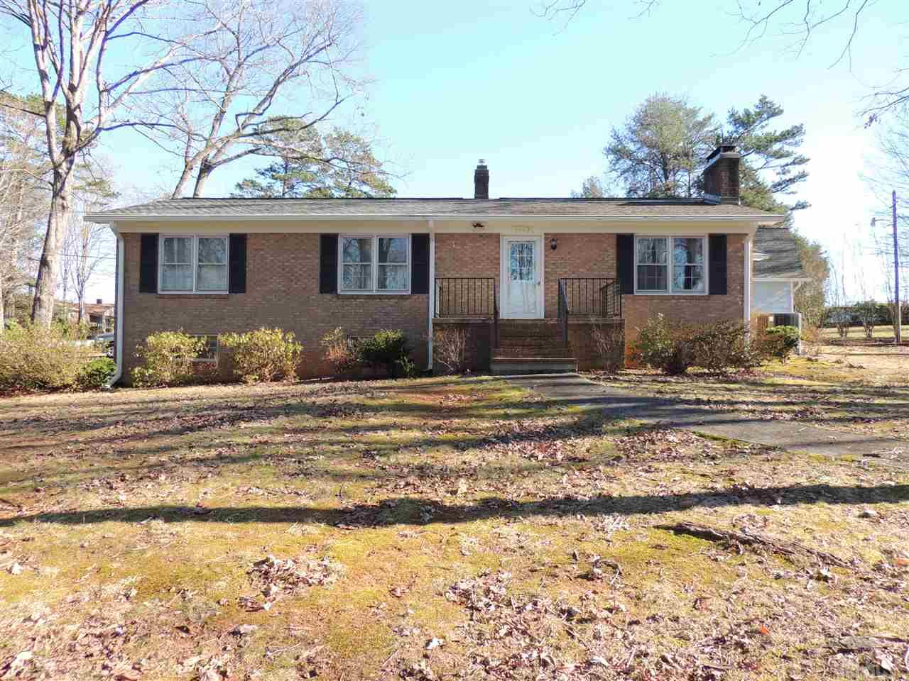 1003 7th Ave Sw, Conover, NC 28613