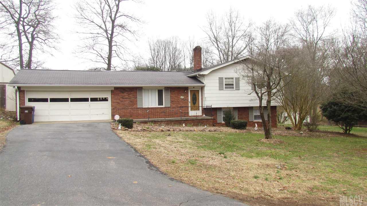 Real Estate for Sale, ListingId: 37160560, Taylorsville,NC28681