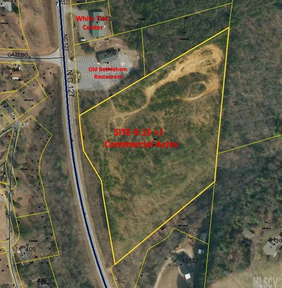 Real Estate for Sale, ListingId: 37219670, Hickory,NC28601
