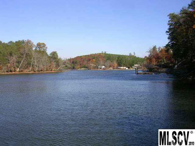 Real Estate for Sale, ListingId: 37239001, Granite Falls,NC28630