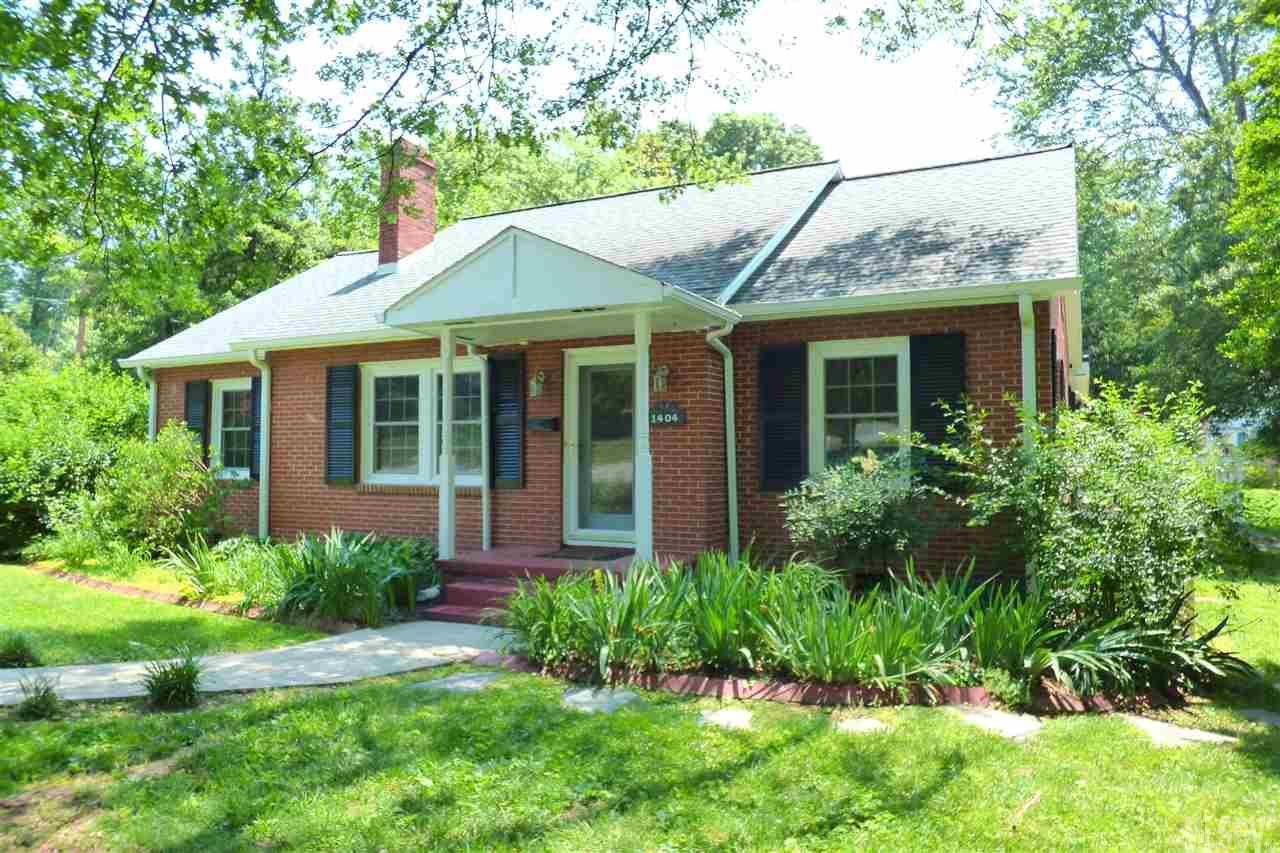 Real Estate for Sale, ListingId: 37267497, Hickory,NC28601