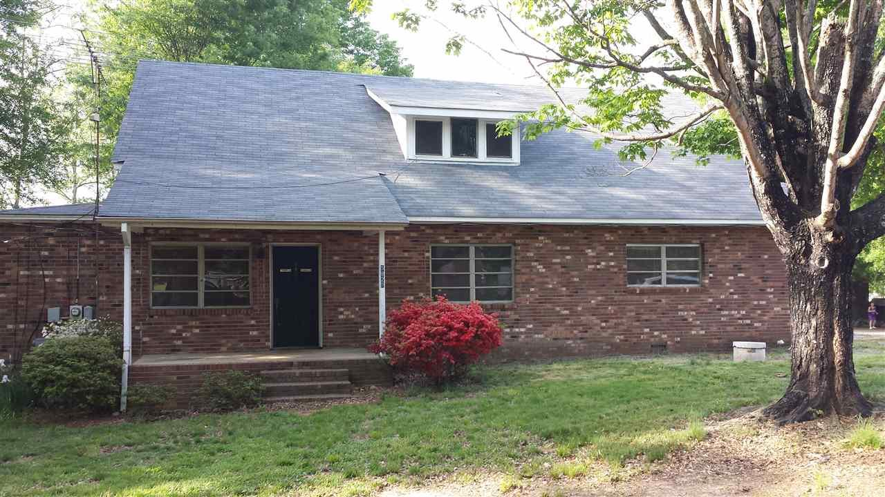 Photo of 5824 REST HOME RD  Claremont  NC