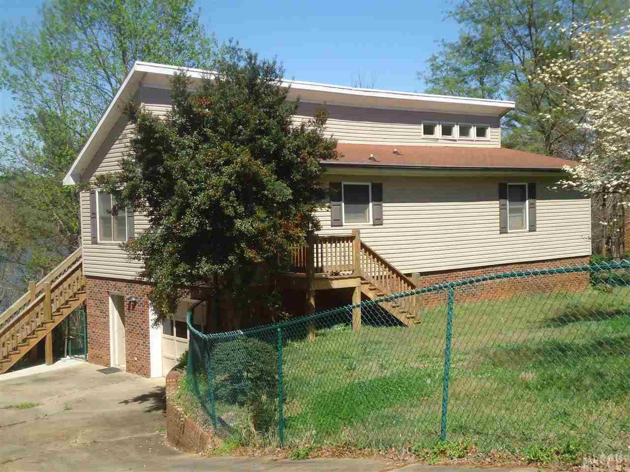 2115 49th Avenue Pl NE, Hickory, NC 28601