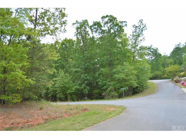 310 Oak Knl, Hildebran, NC 28637