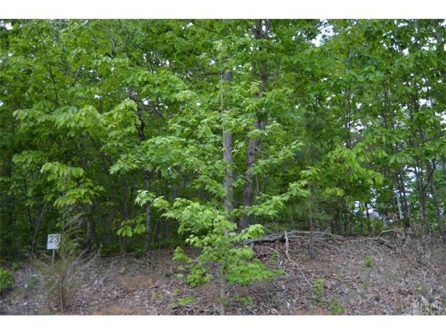 314 Oak Knl, Hildebran, NC 28637