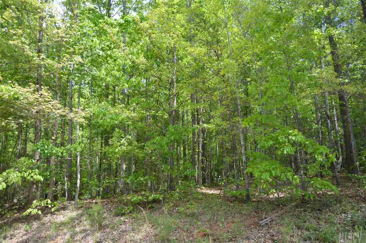 104 Creekside Ln, Hildebran, NC 28637