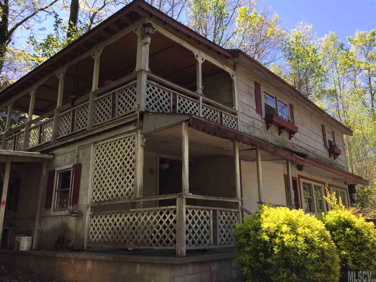 Photo of 4658 FOWLER ST  Valdese  NC