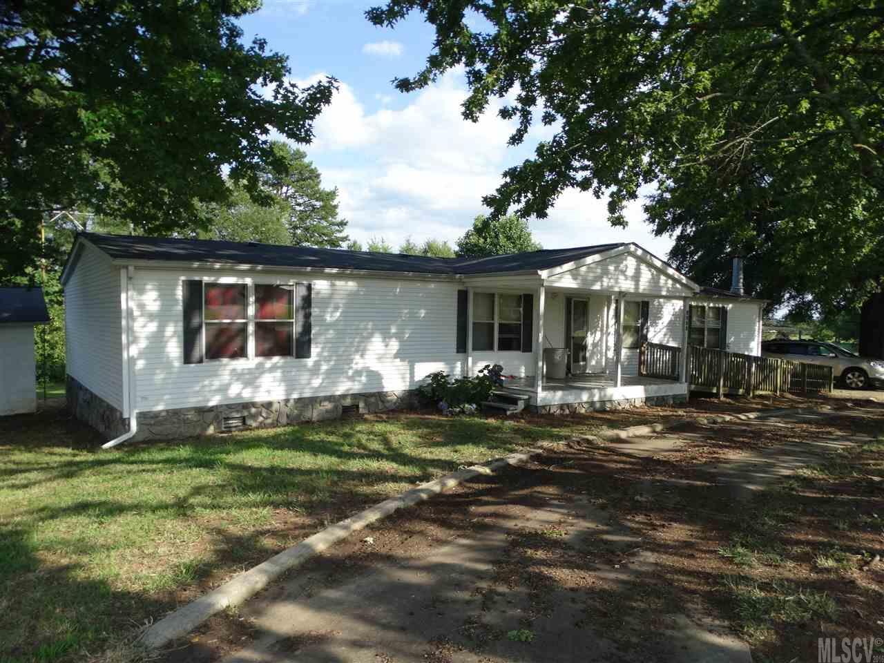 1532 Buffalo Shoals Rd, Claremont, NC 28610
