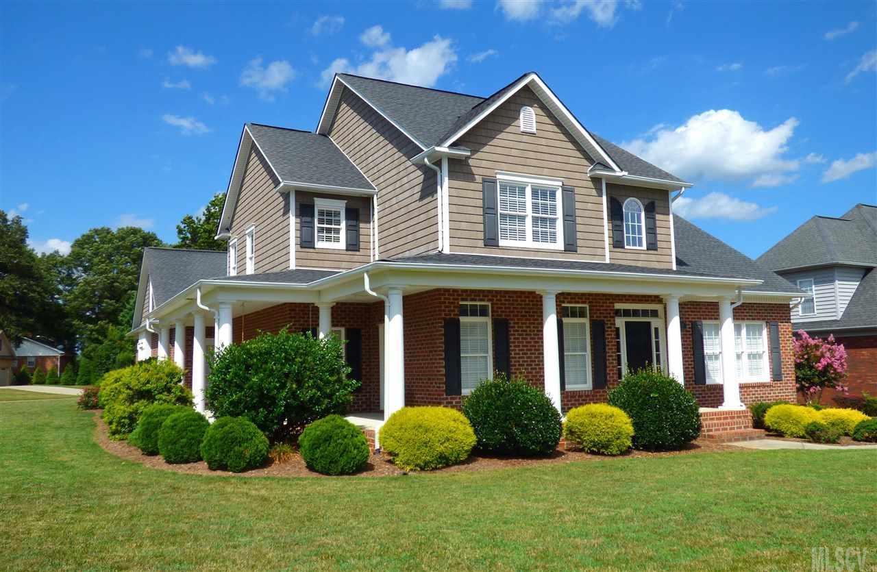 1705 30th Avenue Dr NE, Hickory, NC 28601