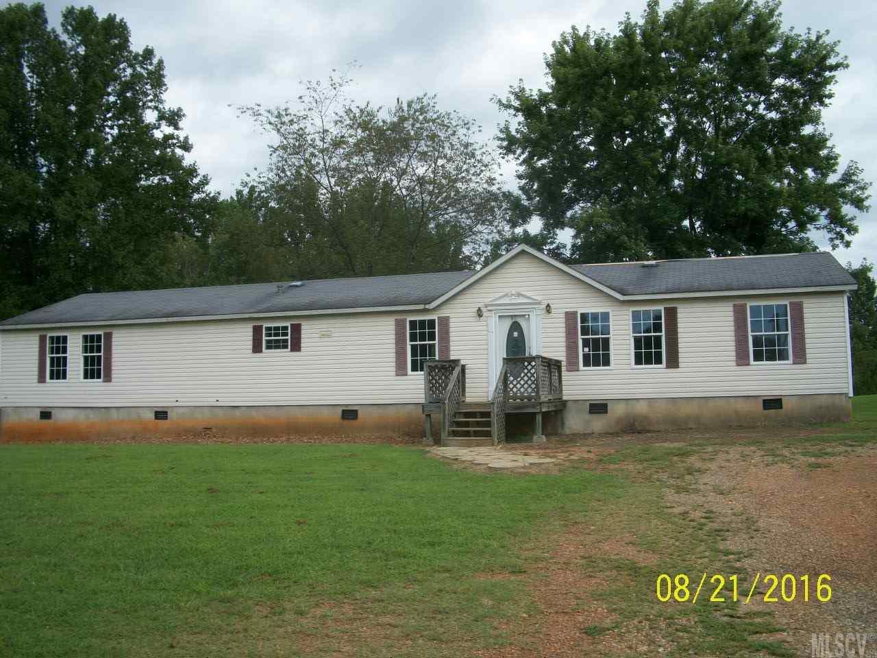196 Bethlehem School Rd, Hickory, NC 28601