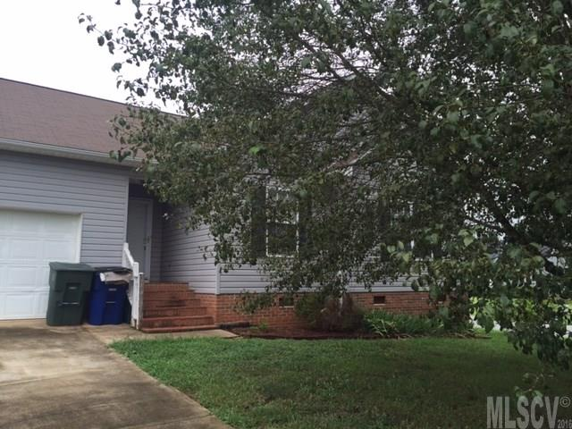 Photo of 2104 SHEFFIELD CT  Conover  NC