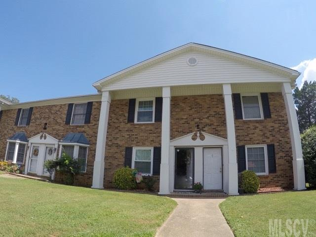 Photo of 160 17TH ST PL NW  Hickory  NC