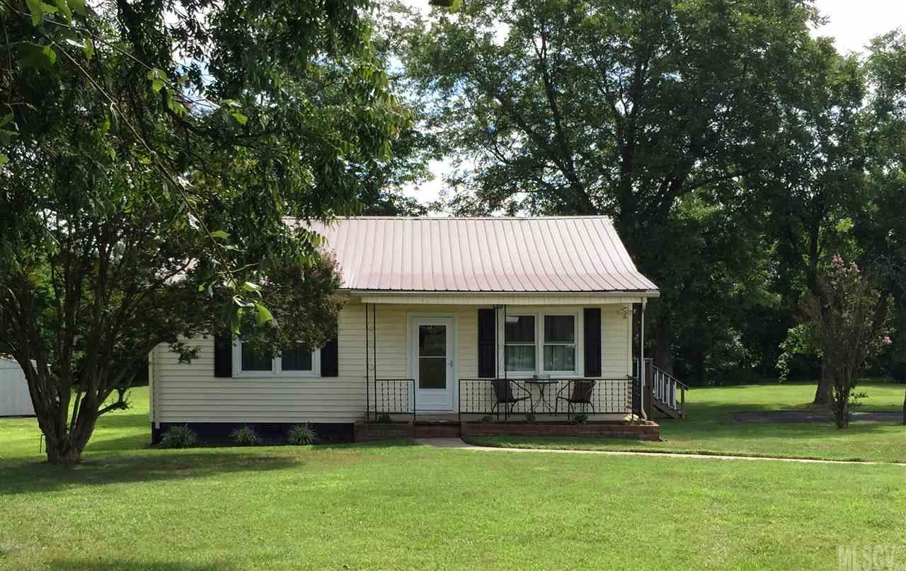 1340 Normandy St, Conover, NC 28613