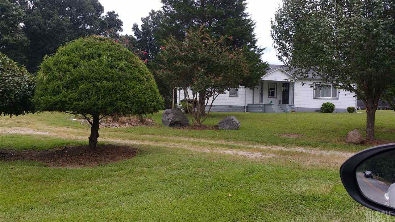 Photo of 2088 STAMEY RD  Hudson  NC