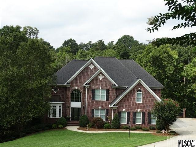 1093 13th Ave Nw, Hickory, NC 28601