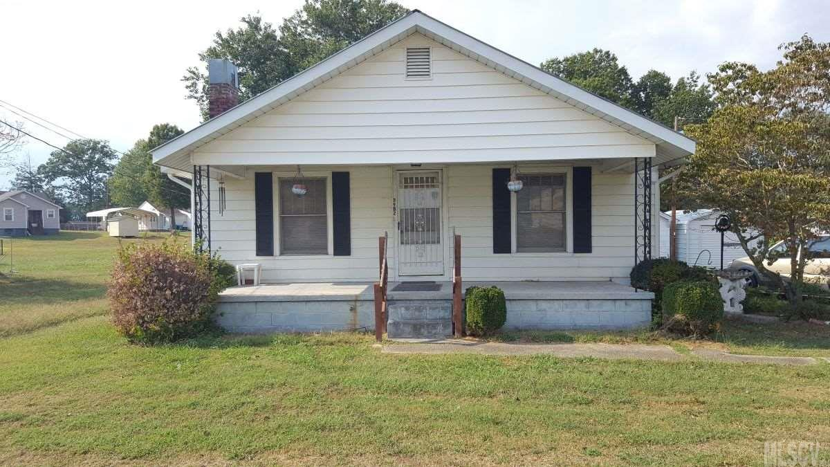 Photo of 3952 MAIN AVE DR NW  Hickory  NC