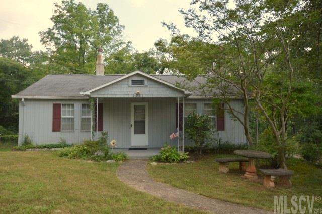 Photo of 2221 CONNELLY SPRINGS RD  Granite Falls  NC