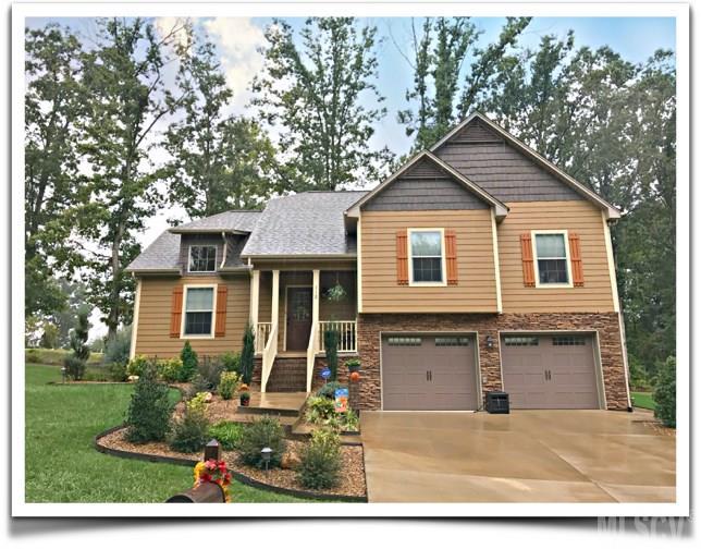 113 Maplewood Ct, Hudson, NC 28638