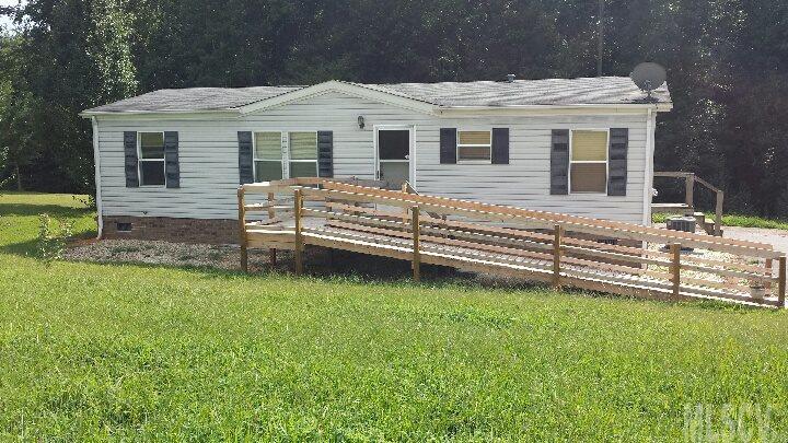 Photo of 5570 DOE CT NE  Morganton  NC