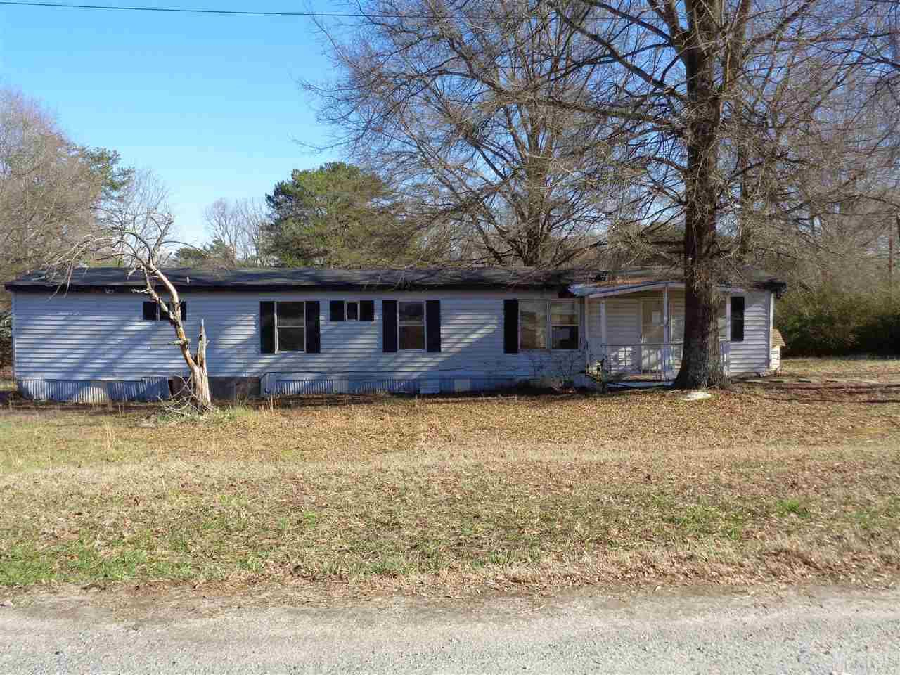 Photo of 3374 STUBBS PL  Maiden  NC