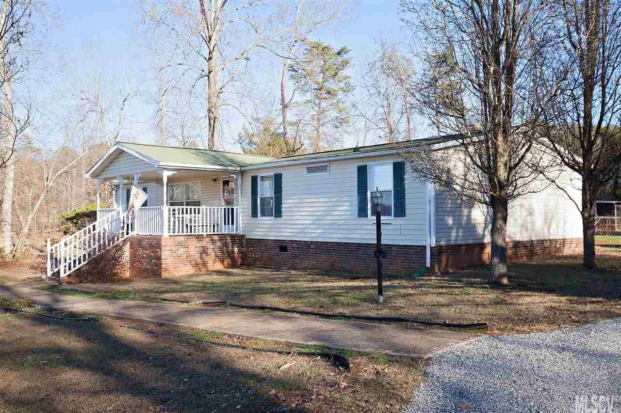 512 Salem Church Rd, Maiden, NC 28650