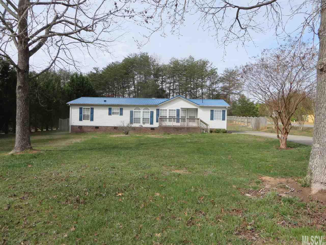 Photo of 3739 LEE MOORE RD  Maiden  NC
