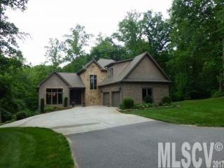 Photo of 2926 LAVINA LN  Claremont  NC