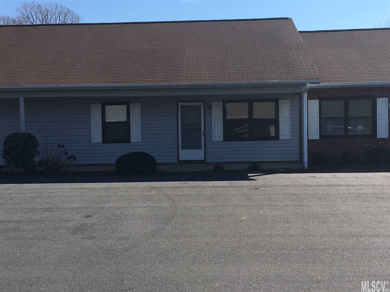 Photo of 115 23RD ST NW  Hickory  NC