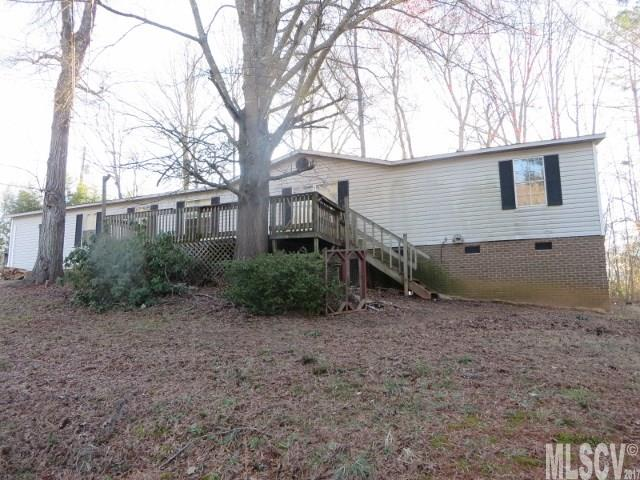 Photo of 1390 MILL DR  Catawba  NC